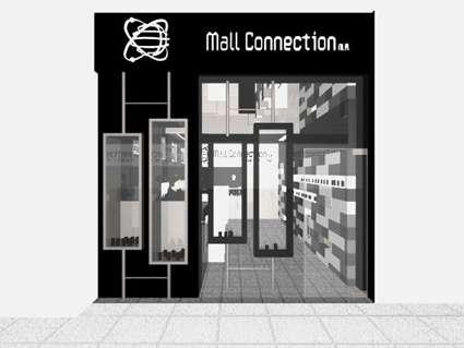 Fotos de ==arquitecto u. de chile==locales comerciales,proyectos arquitectura, regulariza 4