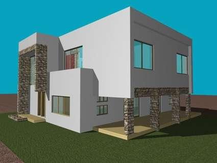 Fotos de ==arquitecto u. de chile==locales comerciales,proyectos arquitectura, regulariza 2