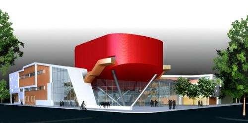 Fotos de ==arquitecto u. de chile==locales comerciales,proyectos arquitectura, regulariza 1