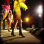 El verdadero grupo de Batucada directamente de Río de Janeiro con una vasta experiencia en todo tipo de evento, Ofrece  mulatas, músicos, bailarines, capoeira, batucada carnaval, todo lo relacionado c