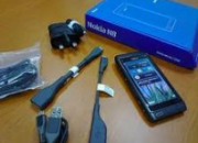 Para venta: apple iphone 4g 32gb hd, nokia n900, htc touch diamond2 .........