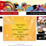 Asesoria Joomla diseño WEB