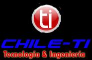Servicio tecnico de pc, notebooks y netbook