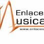 musica en vivo, cumpleaños, matrimonios, fiestas, etc. TODO CHILE
