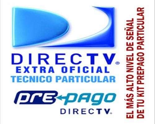 Antenas satelitales por $7.000 para todas compañias tv cable y señal fta deco libres de pagos, servicios azbox antenas e instalacion