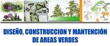 Paisajismo-areas verdes-riego automatico