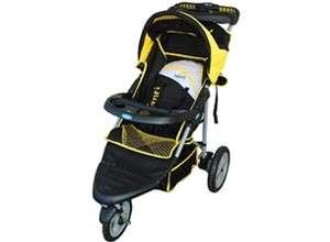4e534b924 Vendo coche infanti 3 ruedas poco uso (precio referencia:$79.990) en ...