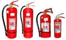 Extintores compro con y sin uso fono 9669343