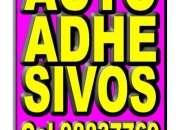 PENDONES, LETREROS, Cel 98837769, Of 2764761, Rapidos y Baratos