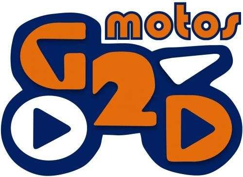 G2d motos, el mejor taller de santiago - recoleta