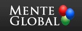 Hosting fácil y económico en chile