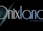 Onixland | una solución integral