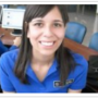 Educadora de parvulos mención ingles / media jornada