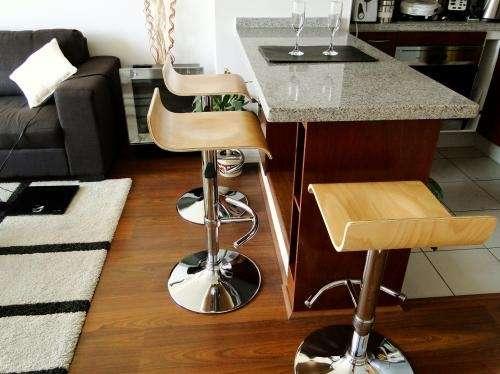 Sillas bar , sillas cocina americana , sillas altas , taburetes en ...