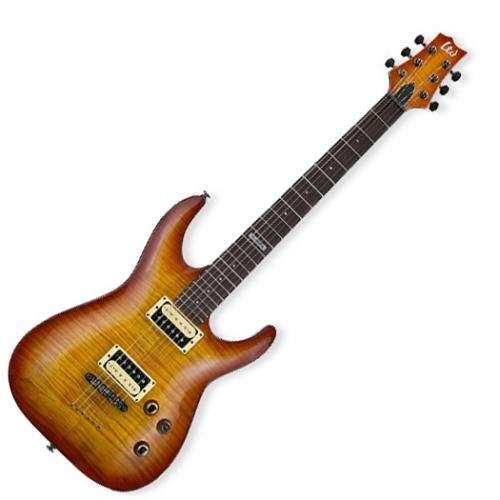 Vendo guitarra ltd, targeta de sonido sound blaster , pedal multiefecto line 6 y xbox 360.