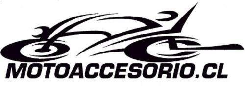 Accesorios y repuestos para motos y/o motocicletas www.motoaccesorio.cl