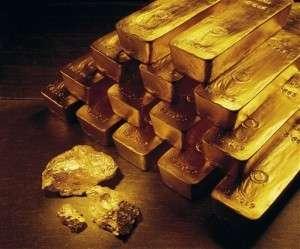 2f00a5d299da Compro oro y plata