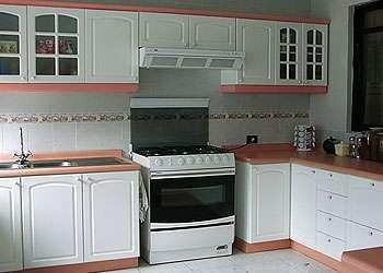 Emejing Muebles De Cocina A Medida Precios Contemporary - Casas ...