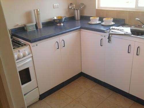 Muebles de cocina en La Serena - Otros Servicios | 305454