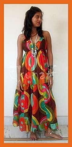a7455312064c Mayorista ropa india mujer hombre complementos dedcoracion pashminas seda