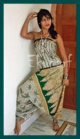 d0f577f03e84 Mayorista ropa india mujer hombre complementos dedcoracion pashminas seda  en Valparaíso - Ropa y calzado