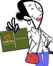 Quieres aumentar tus ingresos - consultora natura