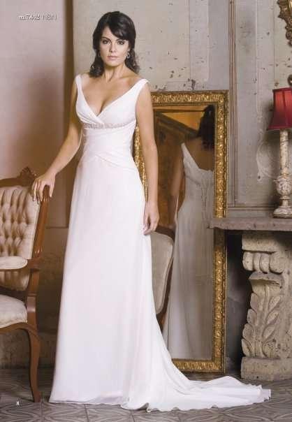 Precios de vestidos de novia en santiago