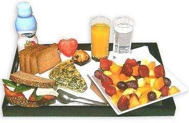 Desayunos de regalo en el día de la madre en Antofagasta ...