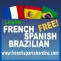 Francés gratis en linea