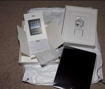 Apple ipad2 64gb with wi-fi + 3g,apple iphone 4g,blackberry 9800 antorcha,playstation 3 de 250gb