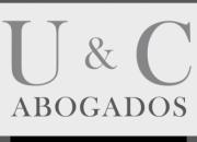 Divorcios Express, Abogados UC y U. de Chile, Baratos, rápidos, personalizados. www.uycabogados.cl