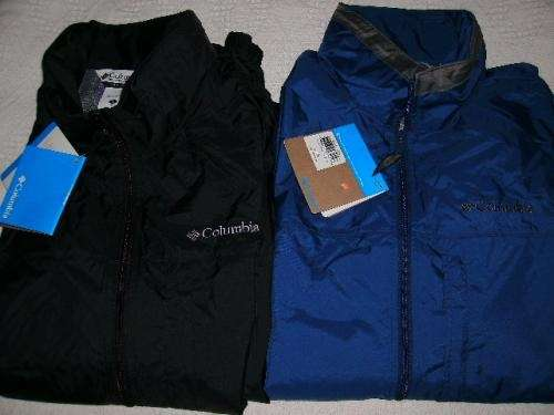 fardos chaquetas north face