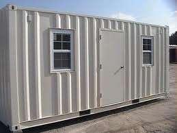 Venta de container maritimo, bodega, oficina y modulos