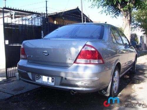 Recompensa 1.250.000 pesos por auto robado samsung sm3 1.6 color plateado,llantas negras,placa nro.cgbh-88 año 2011