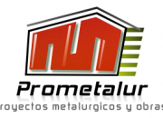 construcciones metalicas