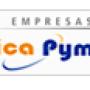 Empresas publica Pyme Busca los mejores postulantes para call center