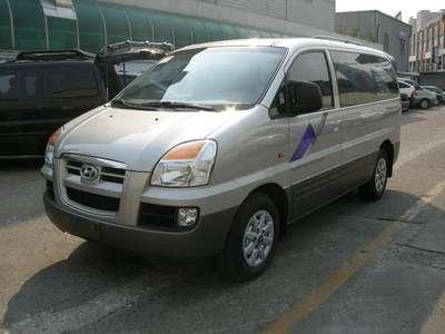Taxi aeropuerto lima peru - peru lima airport taxi van