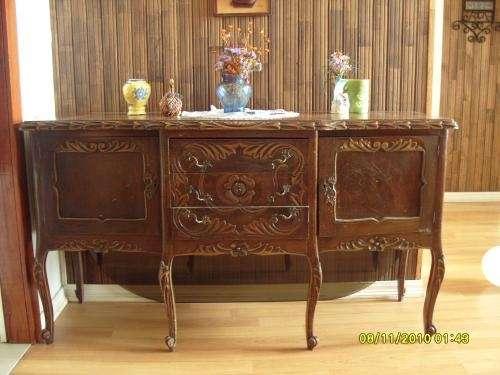 Vistoso Comprar Muebles Viejos En Línea Composición - Muebles Para ...