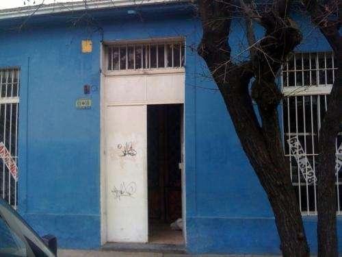 Arriendo casa comercial en melchor concha, providencia