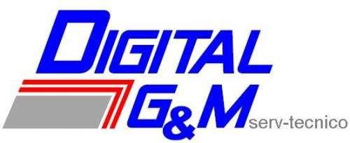 G&m servicio tecnico digital camaras digitales en temuco