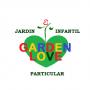 GUARDERÍA JARDÍN INFANTIL PARTICULAR GARDEN LOVE