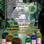 productos de aseo industrial