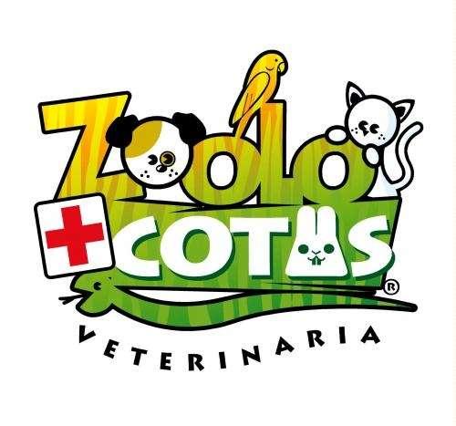 Consulta veterinaria - peluquería canina