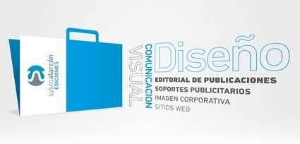 Diseño editorial, diagramacion, publicidad y web