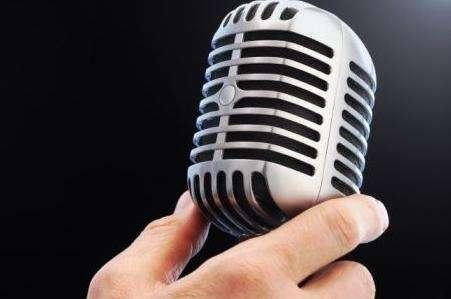 Clases particulares de canto