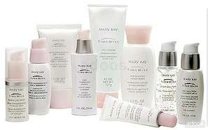 Mary kay chile