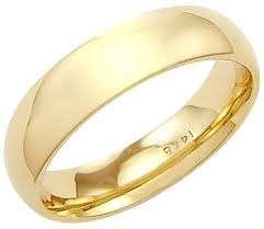 Compramos sus joyas de oro y grandes piezas de plata