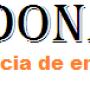 SE OFRECEN NANAS,ASESORAS DE HOGAR SUREÑAS