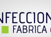 fabricaconfeccionescorp.cl