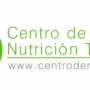 Centro de Nutricion Temuco